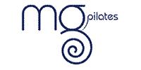 MG Pilates