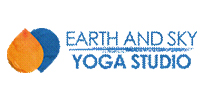Earth and Sky Yoga Studio