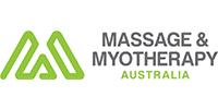 Massage & Myotherapy