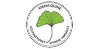 Emma Qhine