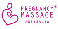 Pregnancy Massage Australia